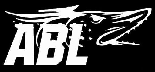 agency-bay-lodge-LOGO-black
